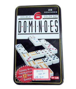 domino-no-atacado